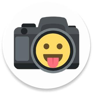 Live Emoji Camera