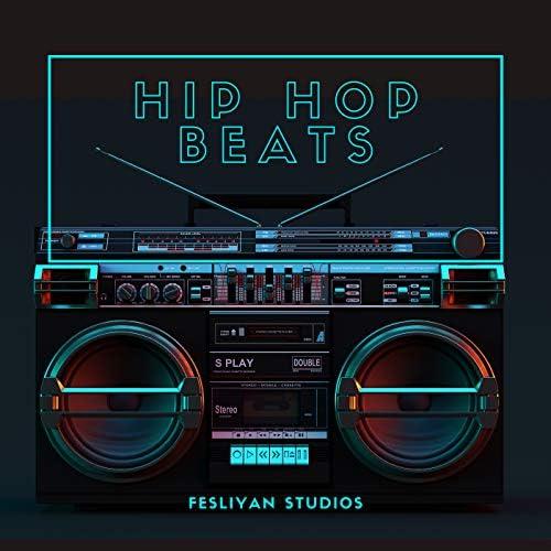 Fesliyan Studios