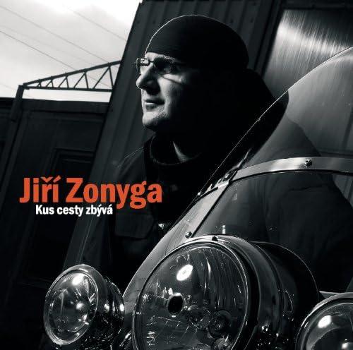Jiri Zonyga