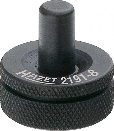 HAZET 2191-9 Druckstueck