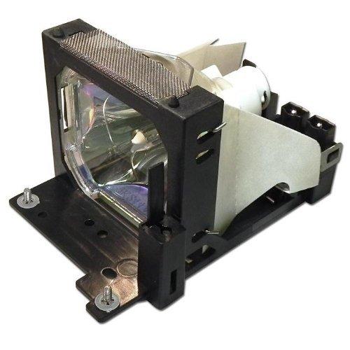 Kompatible Ersatzlampe DT00331 für HITACHI CP-X320 Beamer