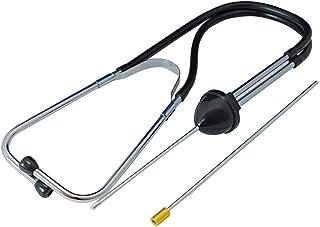 Silverline 154006 Mechaniker Stethoskop 320 mm