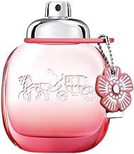 Coach Coach Floral Blush Eau de Parfum 1.0 oz, 1 Fl Oz