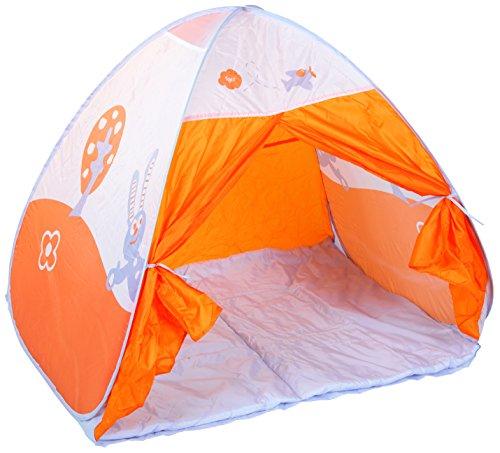 Tigex Tente Pop-up Anti-UV UPF50+