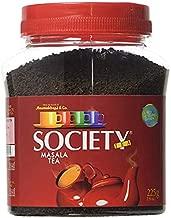 Best society tea masala tea Reviews