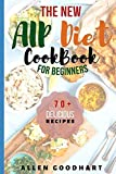 Best Paleo Recipes - The New AIP Diet For Beginners: A Guide Review