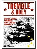 Tremble and Obey (Tiembla y obedece)