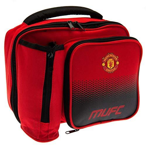 school bag manchester united - 3