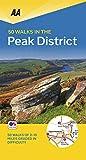 50 Walks In Peak District
