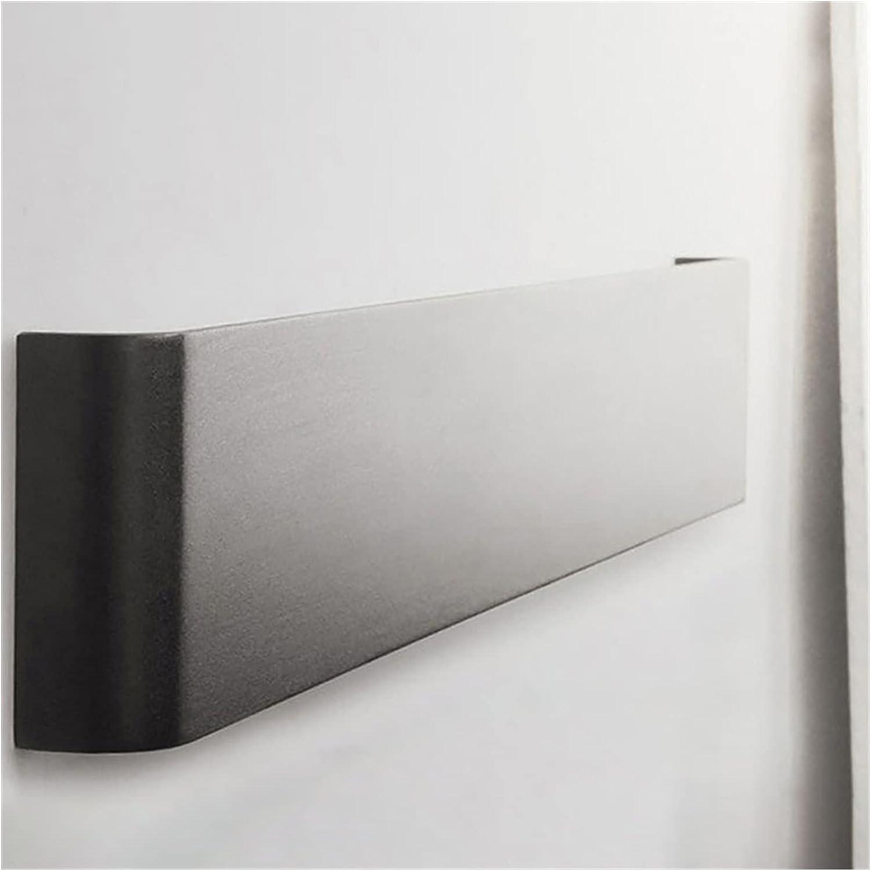 OIR724 Led Aluminum Wall Lamp 6W Bathroom Bedside M Cheap excellence sale Creative 12W