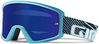 featured product Giro GH22121 Blok MTB Goggle