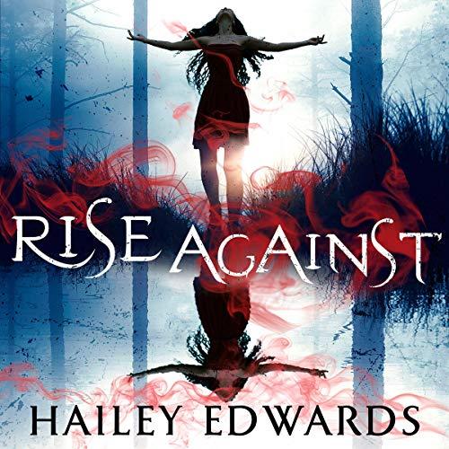 Rise Against: A Foundling Novel
