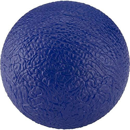 Energetics Fingerball Handtrainer Unisex, Blau, One Size