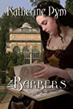 The Barbers: A Tale Most Curious and Rare (English Edition)