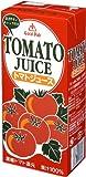 ゴールドパック トマトジュース 有塩(1L*6本入)