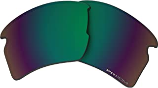 Oakley Aoo9188ls Flak 2.0 XL Sport Replacement Sunglass Lenses