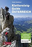 51nmA2u902L. SL160  - Gosaulake / Gosausee in Upper Austria - all about the magical place, hiking and via ferrata