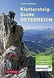 51nmA2u902L. SL160  - Gosausee in Oberösterreich - ein perfekter Platz zum Verweilen & die schönsten Klettersteige