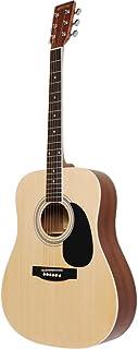 HONEY BEE ハニービー アコースティックギター ウエスタンギタータイプ W-15/N