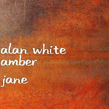 Amber Jane