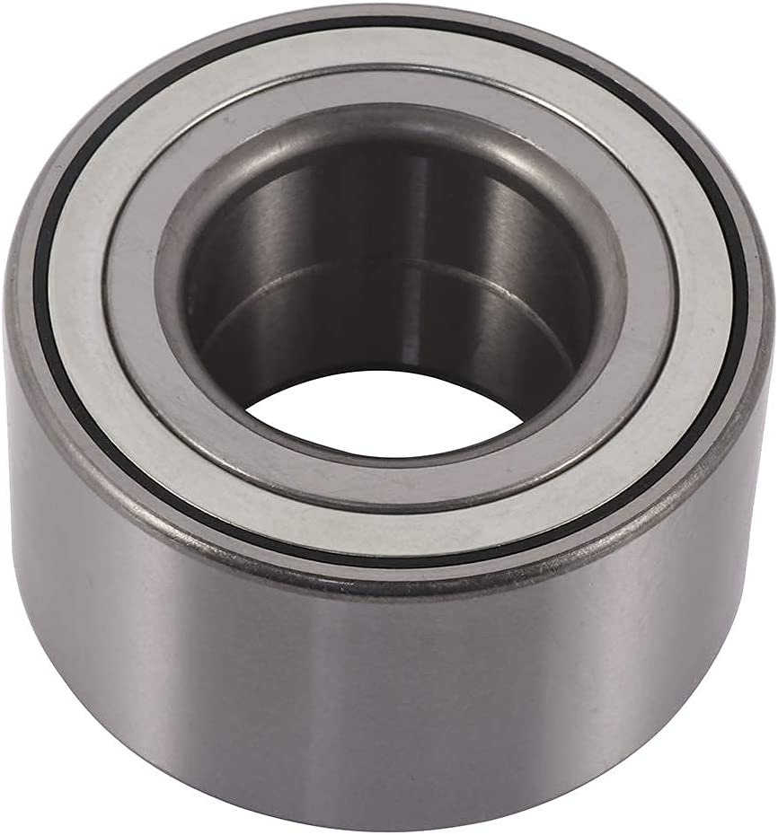 It is very popular Super popular specialty store Front Wheel Bearing For 1995-2004 Avalon Toyota 1992-2003 Lexus