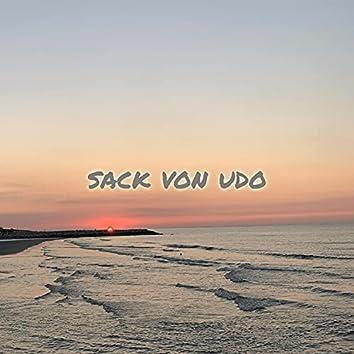 Sack von Udo