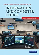 Best the handbook of information and computer ethics Reviews