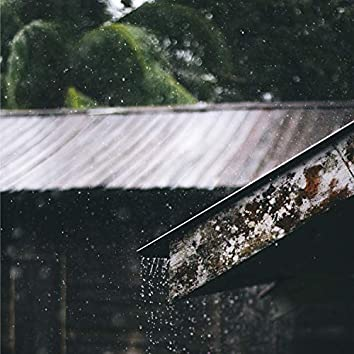 22 Spring 22 Soothing Rain Sounds for Total Stress Relief