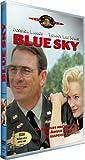 51nmLvT8EkL. SL160  - Jessica Lange : Avant The Politician, 5 rôles mémorables de l'actrice à (re)découvrir