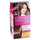L'oréal Paris Casting Crème 600 Gloss Light Brown