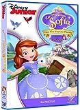 La Princesa Sofía: Érase Una Vez Una Princesa [DVD]