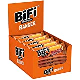 Bifi Original Ranger 20 x 50g