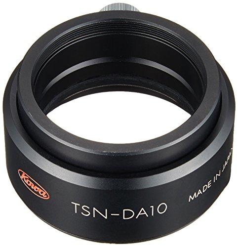 Kowa Kamera-Adapter TSN-DA10 Digitalkameraadapter für Serie TSN 880/770