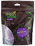 Fresh Wave Lavender Odor Eliminating &...