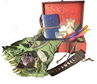 Altar Kit for Witchcraft