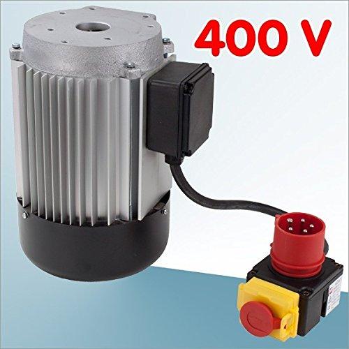 Import Unternehmens GmbH Motor für DEMA Holzspalter Art-Nr. 61965 Dema