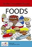FOODS - BASIC SET (English Edition)