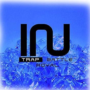Trap Battle Royal
