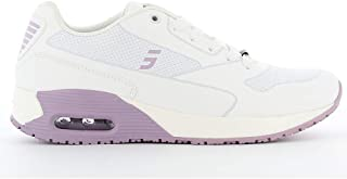 Oxypas ELAS4201LIC ELA SRC lavoro sneaker