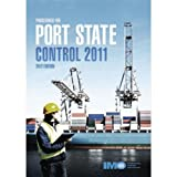 Procedures for Port State Control 2012