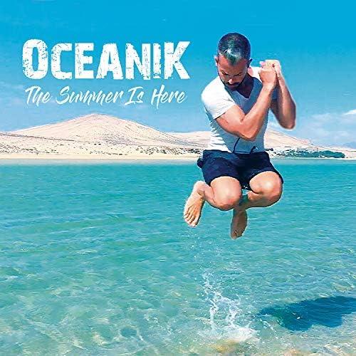 Oceanik