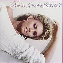 Olivia Newton-John: Greatest Hits, Vol. 2