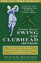 swing the clubhead book