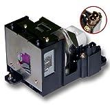 Alda PQ-Premium, Lampada proiettore per SHARP XV-Z3000 Proiettori, lampada con modulo
