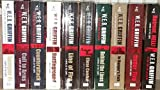 Corps Complete 10 volume set