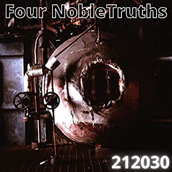 212030