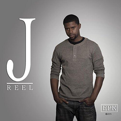 J-Reel
