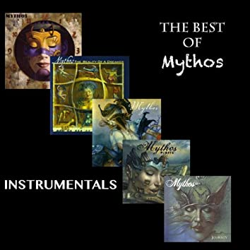 The Best of Mythos Instrumentals