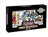 Best Yugioh Packs - Yu-Gi-Oh! TCG: Duel Overload Box Review