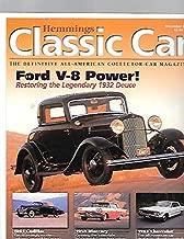 Best 1941 studebaker president coupe Reviews